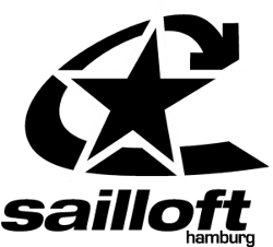 Sailloft France Logo